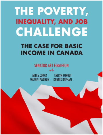 The Case for Basic Income has released its free e-book